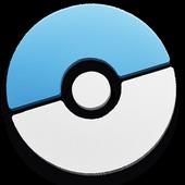 Calculator for Pokemon Go icon