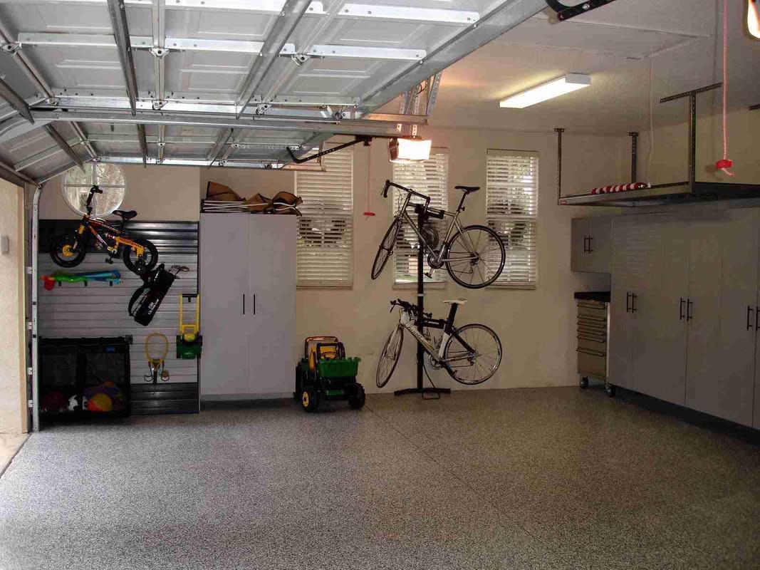 Garage storage wall designs apk download free lifestyle for Garage design app