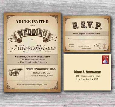 Wedding invitation design apk download free lifestyle app for wedding invitation design poster wedding invitation design apk screenshot stopboris Image collections
