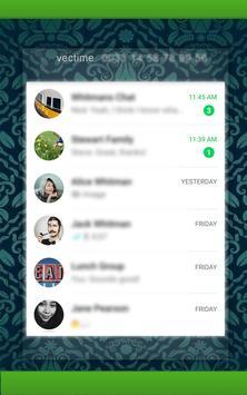 Hack whatsapp messenger 🔐 Prank 1 0 (Android) - Download APK