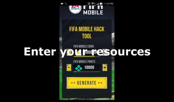 fifa 18 download android hack