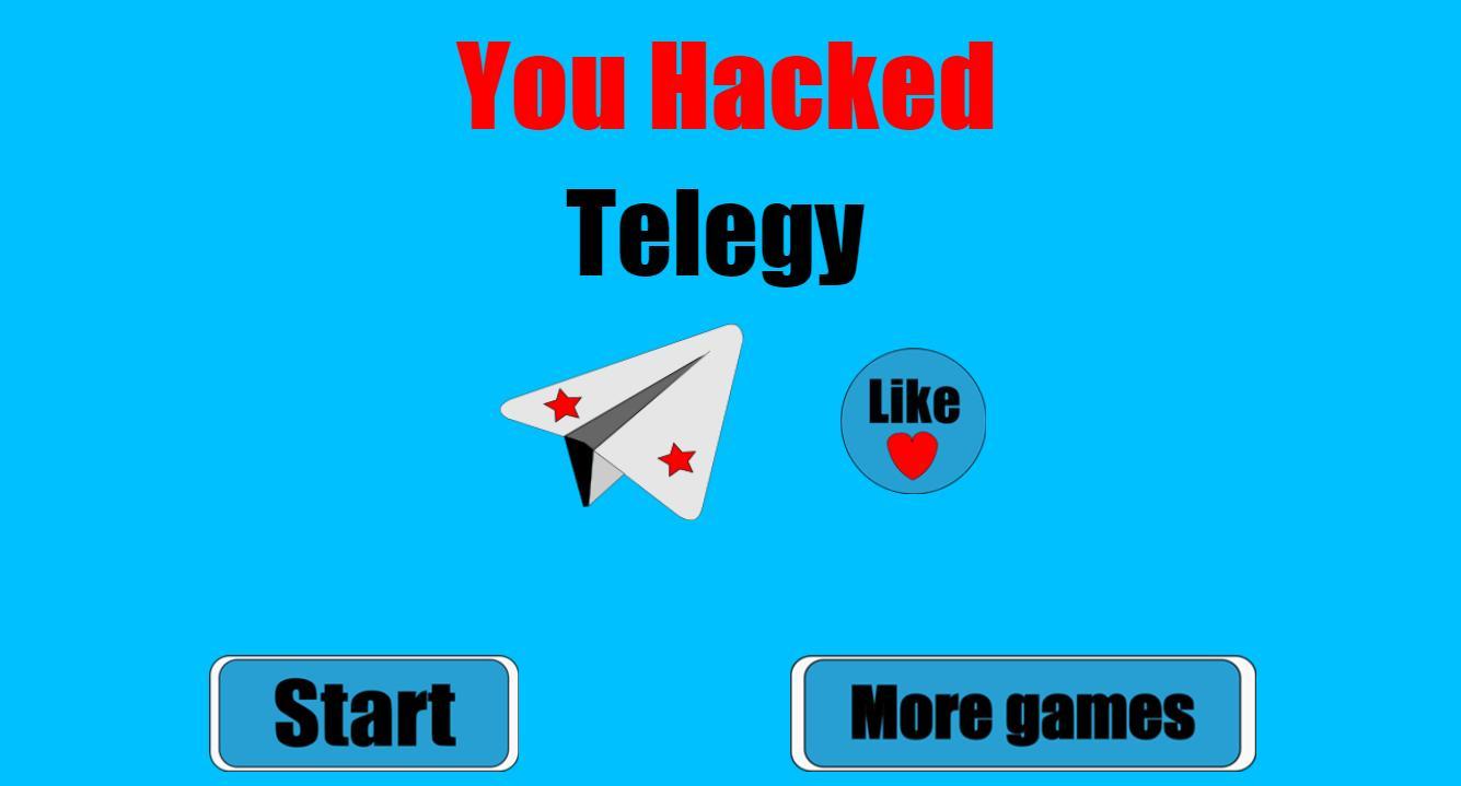 Messenger games hack apk   Download Messenger Hack  APK Free  2019-06-13