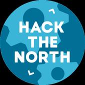 Hack the North icon