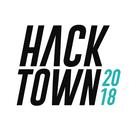 HackTown APK