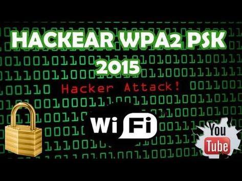 تطبيق إختراق الويفي 2016 Prank apk screenshot