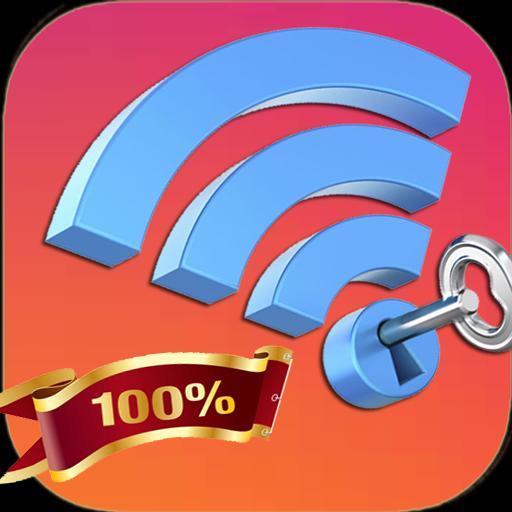download hack app data pro apkpure