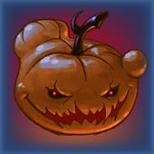 Hellwins Night icon