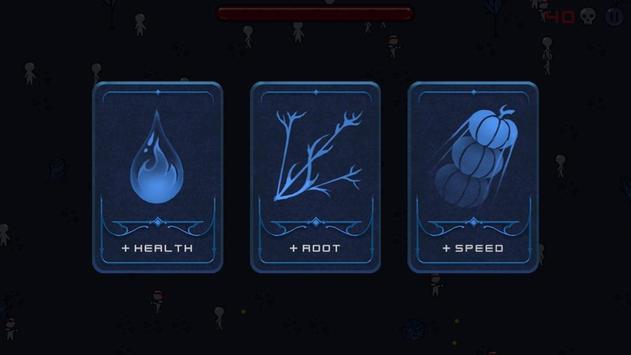 Hellwins Night screenshot 2
