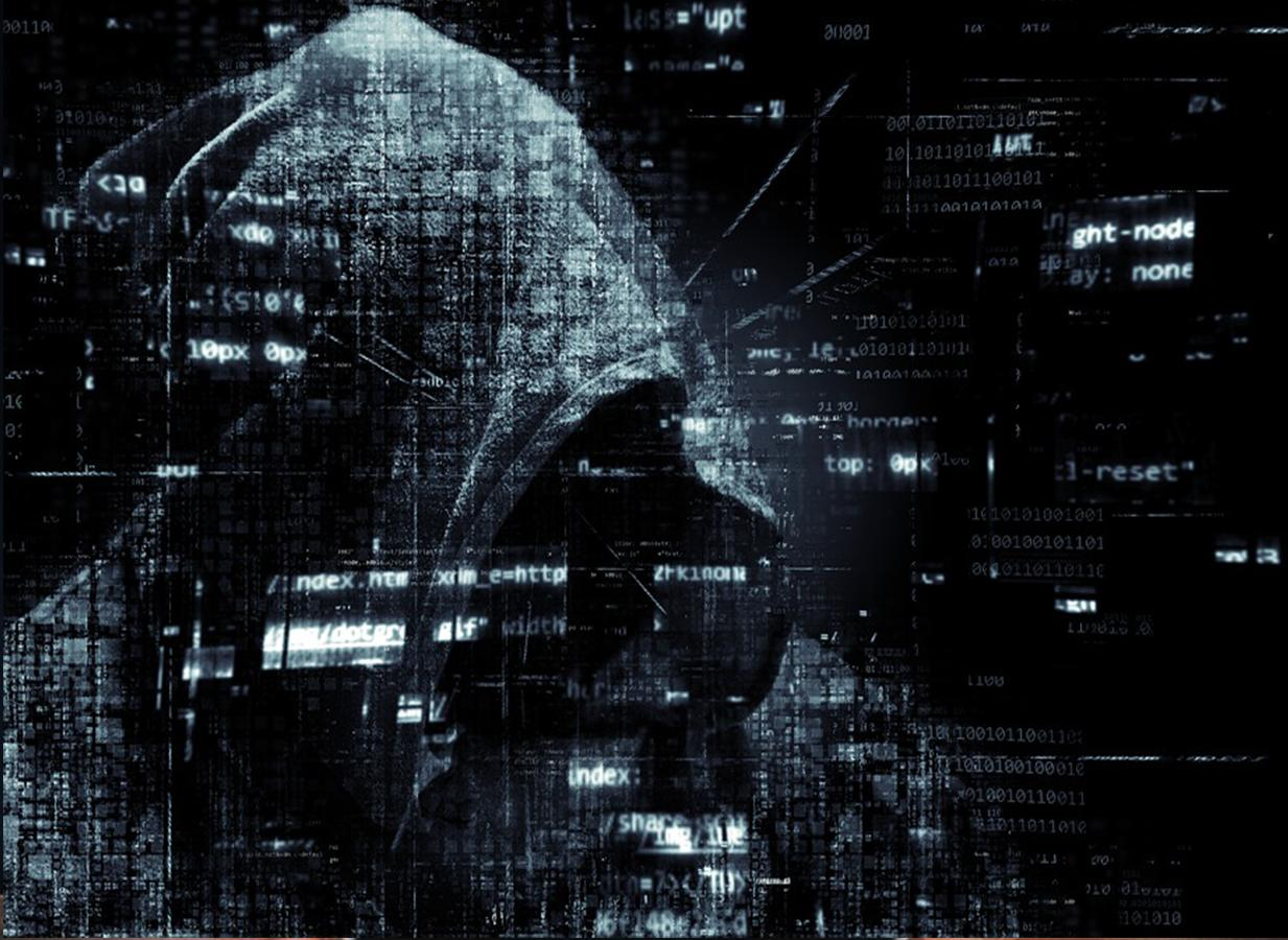 Hacker Wallpaper 4k For Android Apk Download