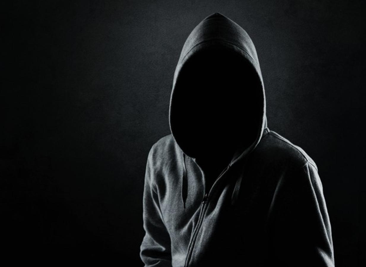 Hacker Wallpaper 4K for Android - APK Download