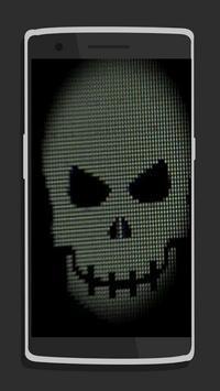 Hacker Pro screenshot 1