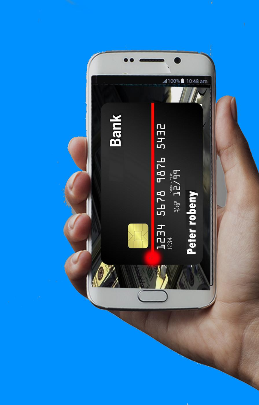 Hack atm pin number prank for Android - APK Download