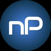 Numphile icon
