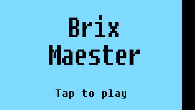 Brix Master apk screenshot
