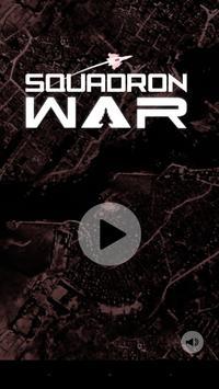Squadron Wars screenshot 5