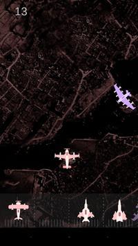 Squadron Wars screenshot 6