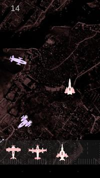 Squadron Wars screenshot 1