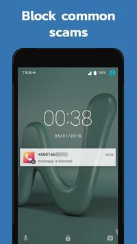Blacklist Calls Blocker - SMS Blocker for Android - APK Download