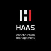 Haas Construction icon