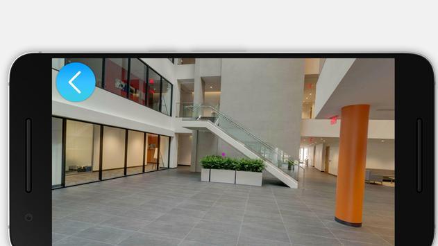 Haas Construction apk screenshot