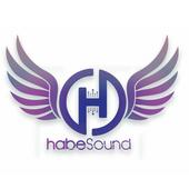 HabeSound icon