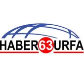haber63urfa.com icon
