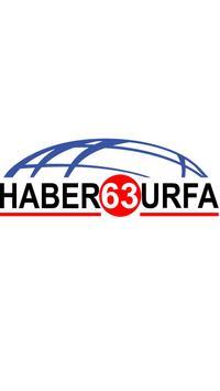haber63urfa.com poster
