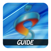 guide for mobogenie icon