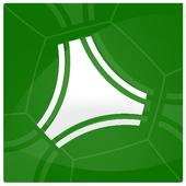 Live Scores Soccer Center icon