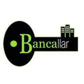 Bancallar Inmobiliaria icon