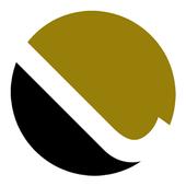 Lito's Consultores icon