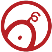 Habit Monster icon