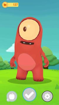 Habit Monster apk screenshot
