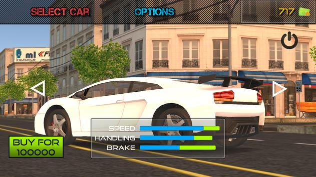 Traffic Racing Simulator 3d For Android Apk Download
