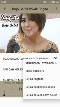 download mp3 banyu langit didi kempot live wonosari