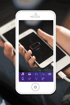 Enfriar mi Celular y Bateria Gratis Guía Fácil screenshot 5