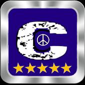 vCA Craigslist Canada App 🇨🇦 icon