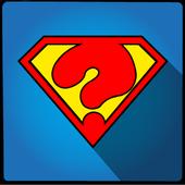 Number Hero icon