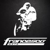 Francescomoto icon