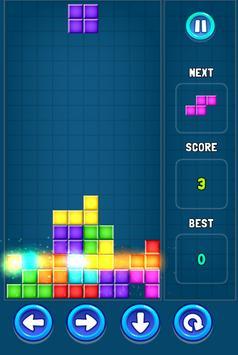 Brick Classic apk screenshot