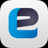 Easy Tool icon