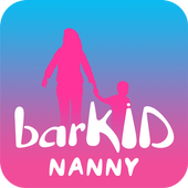 Barkid Nanny (Unreleased) icon