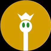 1000 Fairy Tales icon