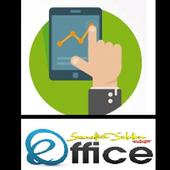 E-OFFICE KOMINFO 2017 SUMATERA SELATAN icon