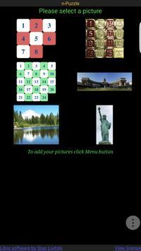 Burak Puzzle 3 apk screenshot