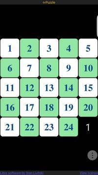 Burak Puzzle 5 apk screenshot