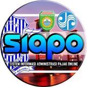 SIAPO icon