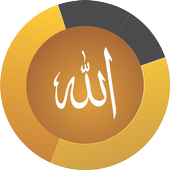 Hadith.do (All Hadith Books) icon