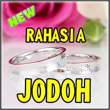 Hadist Rahasia Jodoh screenshot 1
