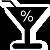 Liquor Proofer icon